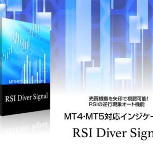 RSI_Diver_Signal